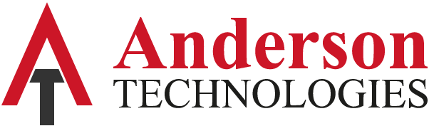 Anderson Technologies